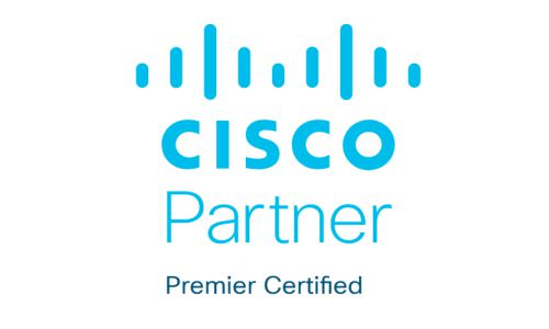 Компания Оптивера получила статус Premier Certified Partner Cisco